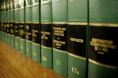 Legal Assistance, LLP consulting, incorporation for compaies