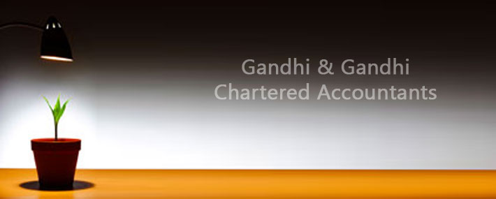 Chartered Accountants India