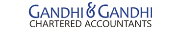 Gandhi and Gandhi - Chartered Accountants firm in India